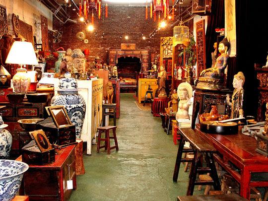 Antique Furniture Dealers. Radheshyam Furniture Near Andheri E Adjustable  Computer - Furniture Dealers Osetacouleur - - Antique Furniture Dealers Antique Furniture